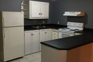 2 Bedroom Apartment (+Den) Ready For Rent – Sudbury, ON