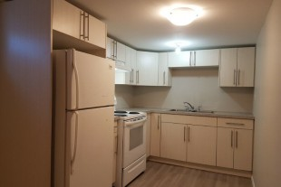 One Bedroom Available For Rent …