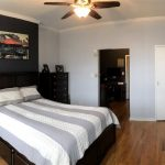 Fully Furnished 1 Bedroom Available …