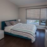 1310 Nesbitt Drive – 1 & 2 Bedroom Units
