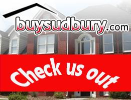 Buy Sudbury